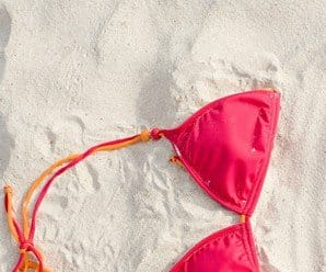 The Ultimate Bikini-Ready Countdown